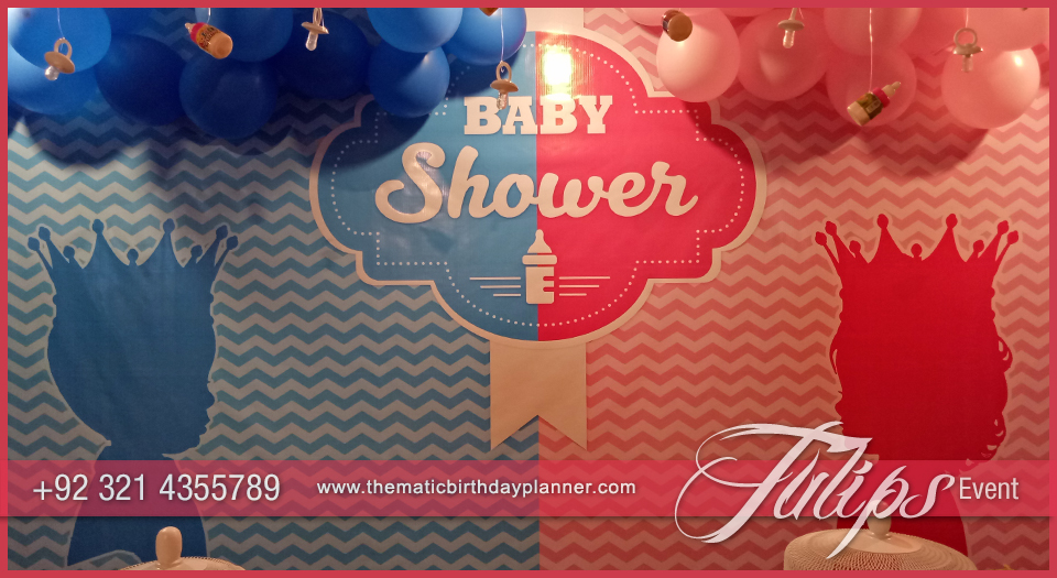 gender-neutral-baby-shower-theme-party-decor-ideas-in-pakistan-36