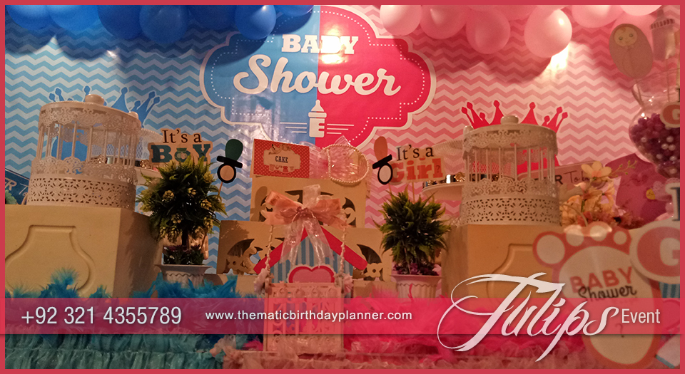 gender-neutral-baby-shower-theme-party-decor-ideas-in-pakistan-38