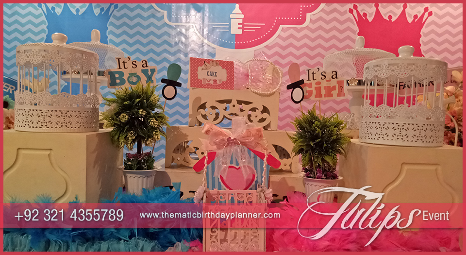gender-neutral-baby-shower-theme-party-decor-ideas-in-pakistan-39