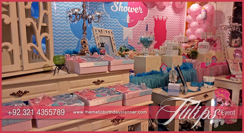 gender-neutral-baby-shower-theme-party-decor-ideas-in-pakistan-43
