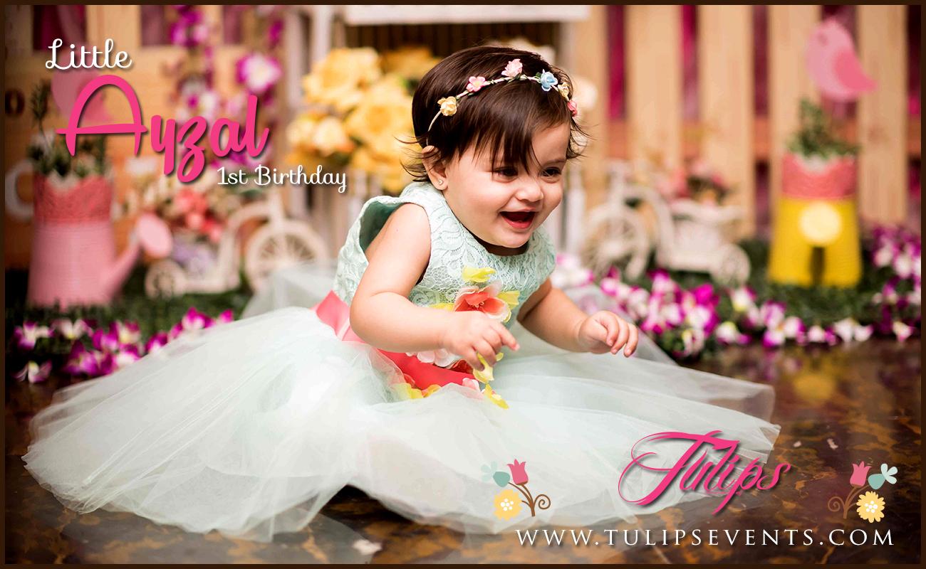 1st Birthday Dress For Baby Girl Hello Kitty Anlis