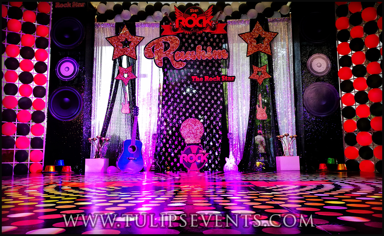 rock-star-theme-party-decor-ideas-in-pakistan-10