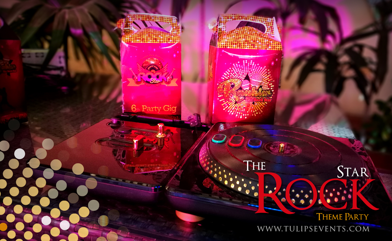rock-star-theme-party-decor-ideas-in-pakistan-4