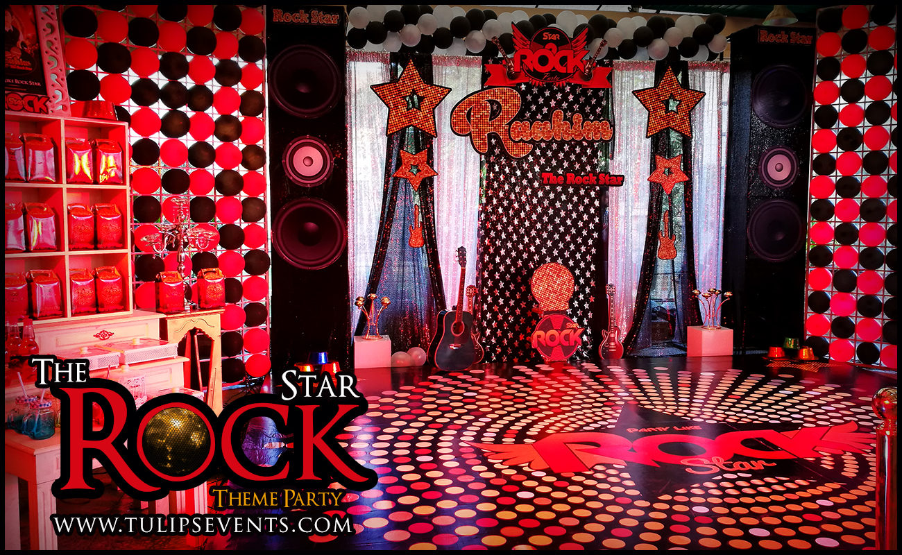 rock-star-theme-party-decor-ideas-in-pakistan-5