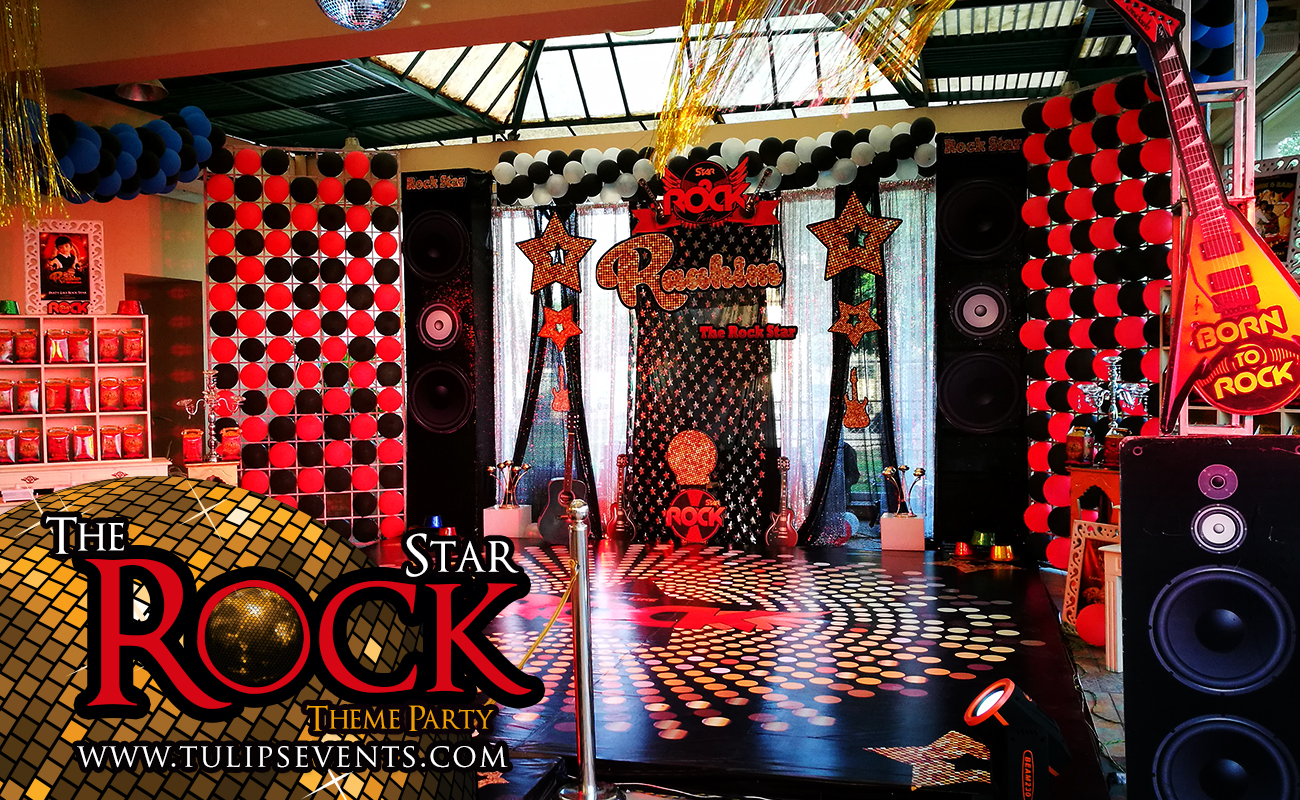 rock-star-theme-party-decor-ideas-in-pakistan-6