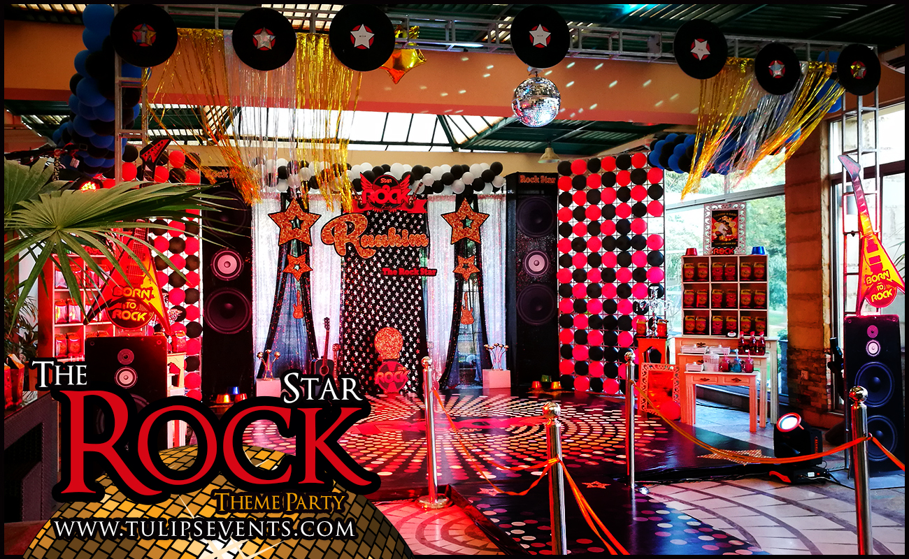 rock-star-theme-party-decor-ideas-in-pakistan-7