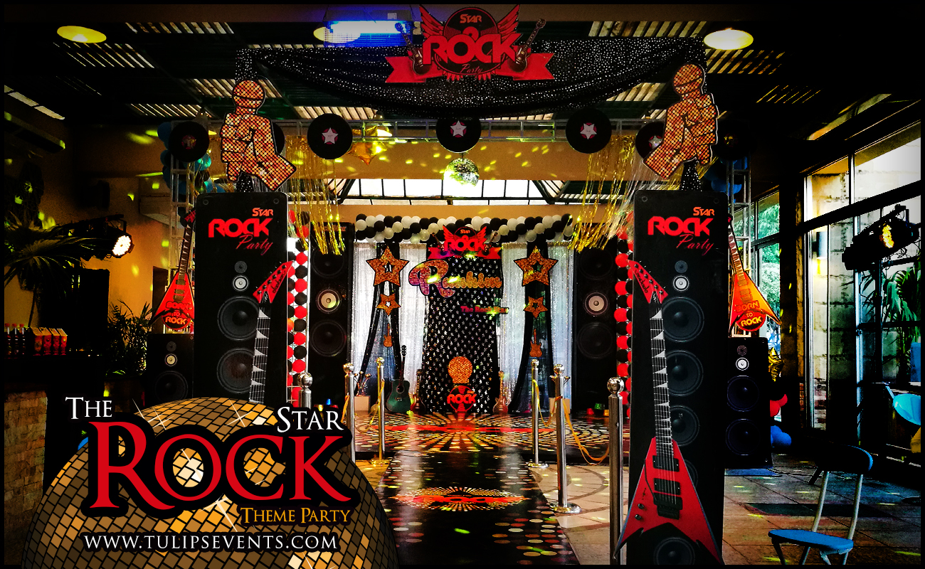 rock-star-theme-party-decor-ideas-in-pakistan-9