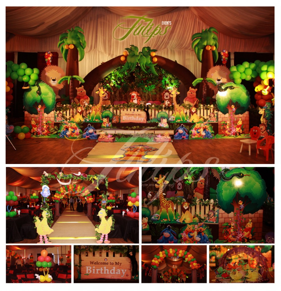 jungle-themed-birthday-party-decoration-pakistan - Copy