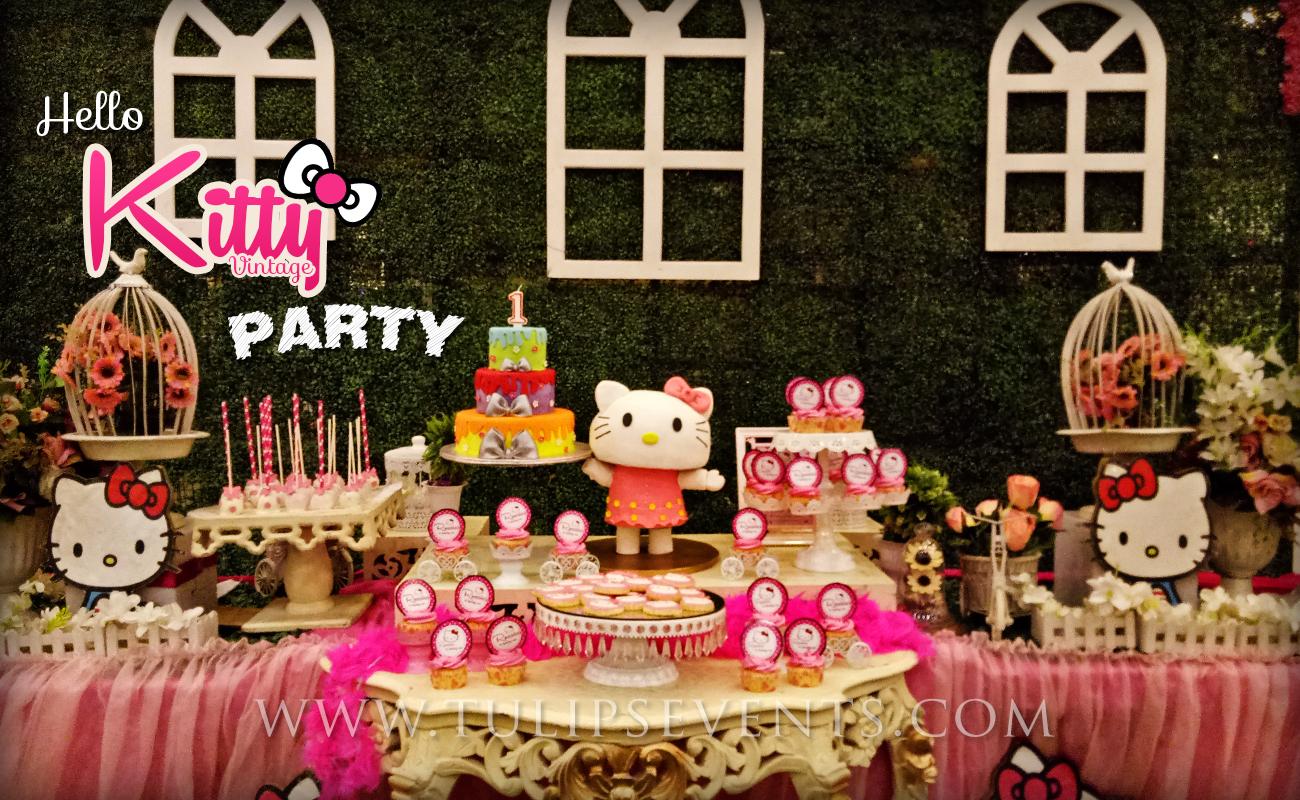hello-kitty-themed-party-backdrop-decor-ideas-in-pakistan