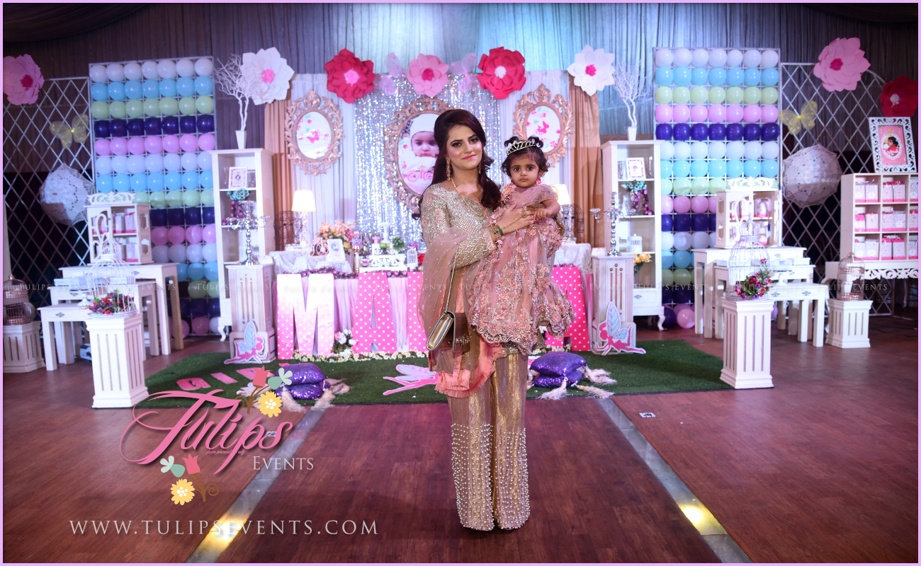 fairy-princess-1st-birthday-party-girl-theme-decor-in-pakistan-1