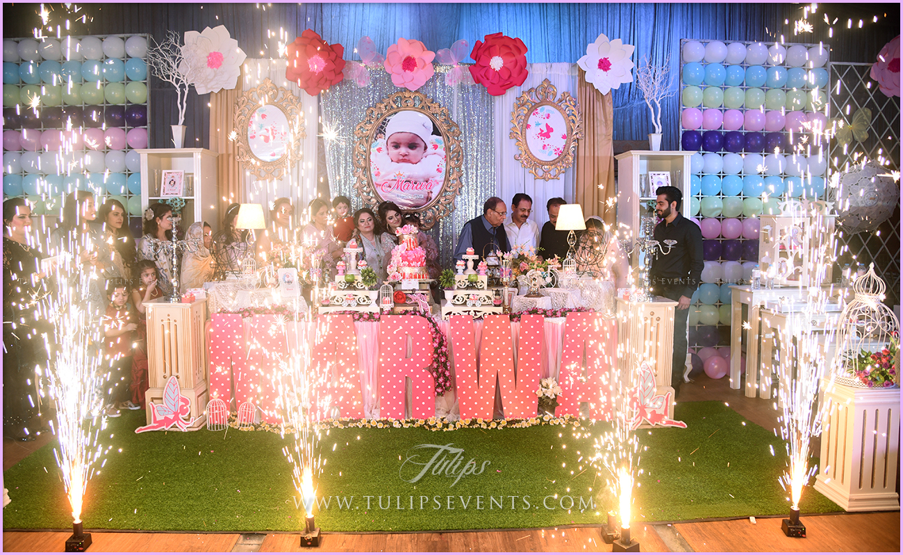 fairy-princess-1st-birthday-party-girl-theme-decor-in-pakistan-10