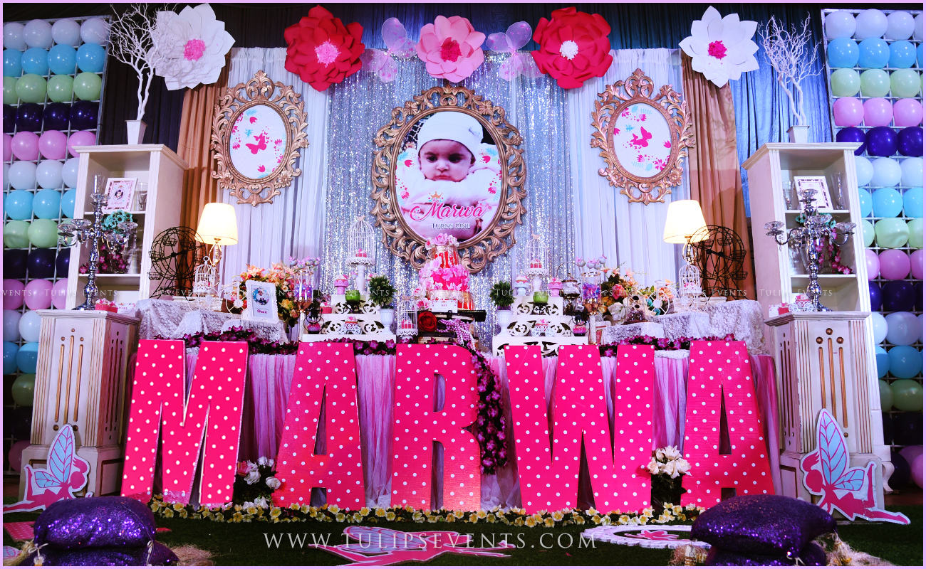 fairy-princess-1st-birthday-party-girl-theme-decor-in-pakistan-12