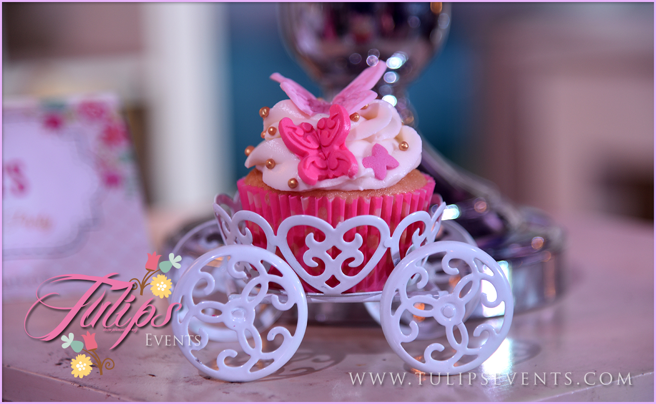 fairy-princess-1st-birthday-party-girl-theme-decor-in-pakistan-14