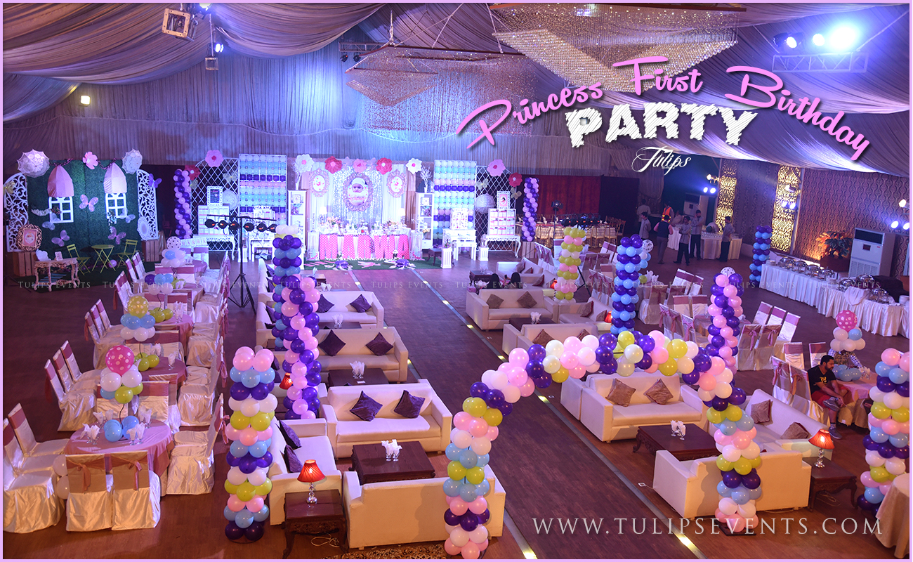 fairy-princess-1st-birthday-party-girl-theme-decor-in-pakistan-15