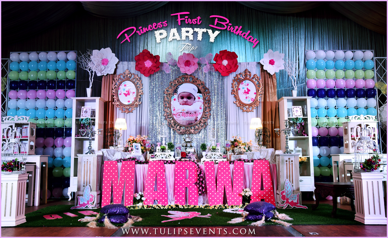 fairy-princess-1st-birthday-party-girl-theme-decor-in-pakistan-2