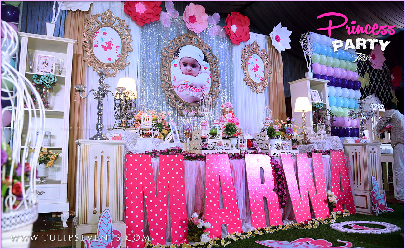 fairy-princess-1st-birthday-party-girl-theme-decor-in-pakistan-3