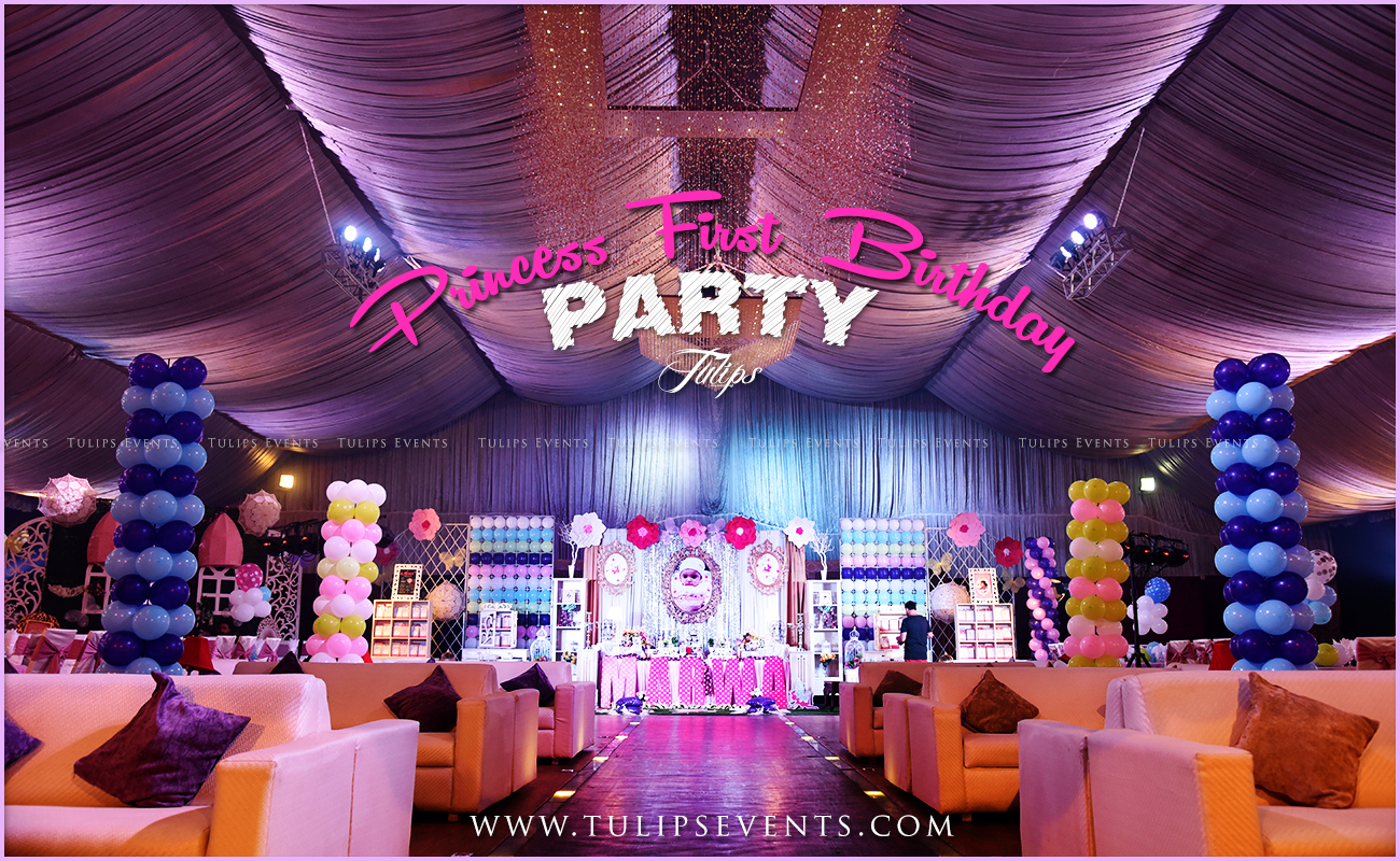 fairy-princess-1st-birthday-party-girl-theme-decor-in-pakistan-4