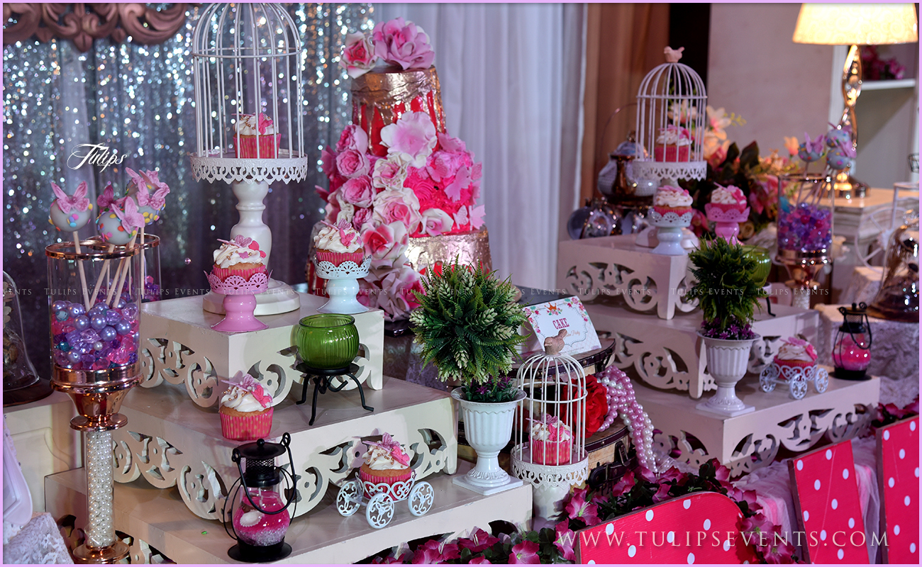 fairy-princess-1st-birthday-party-girl-theme-decor-in-pakistan-6