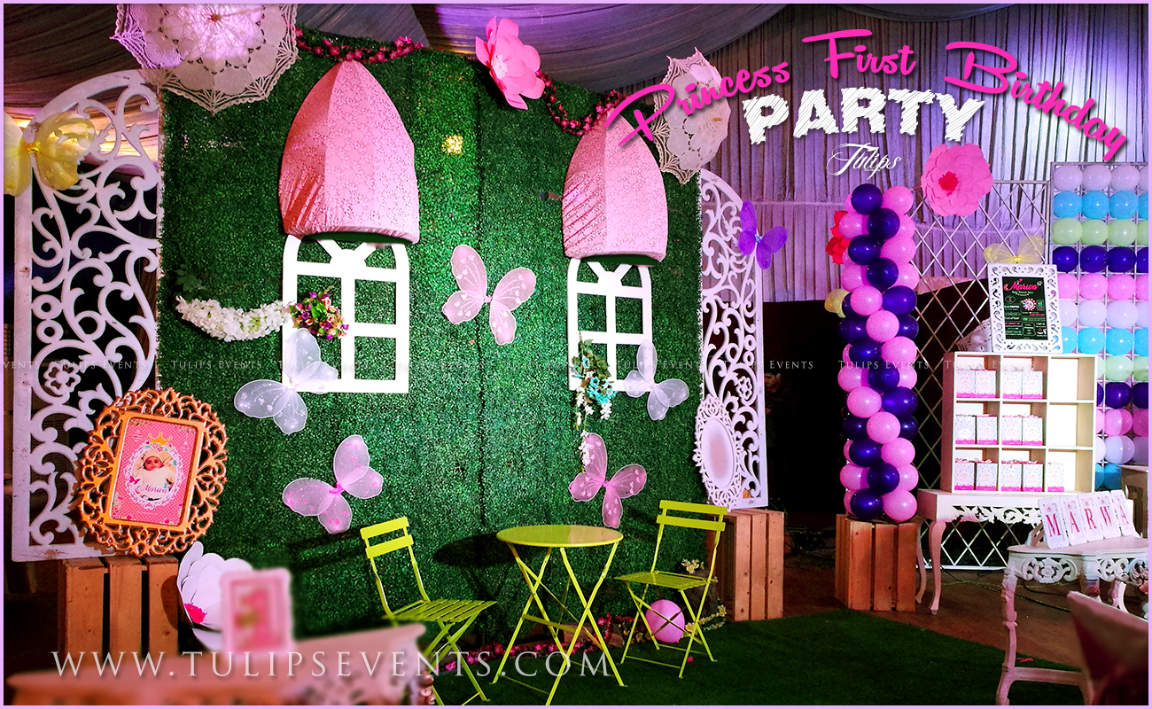 fairy-princess-1st-birthday-party-girl-theme-decor-in-pakistan-7