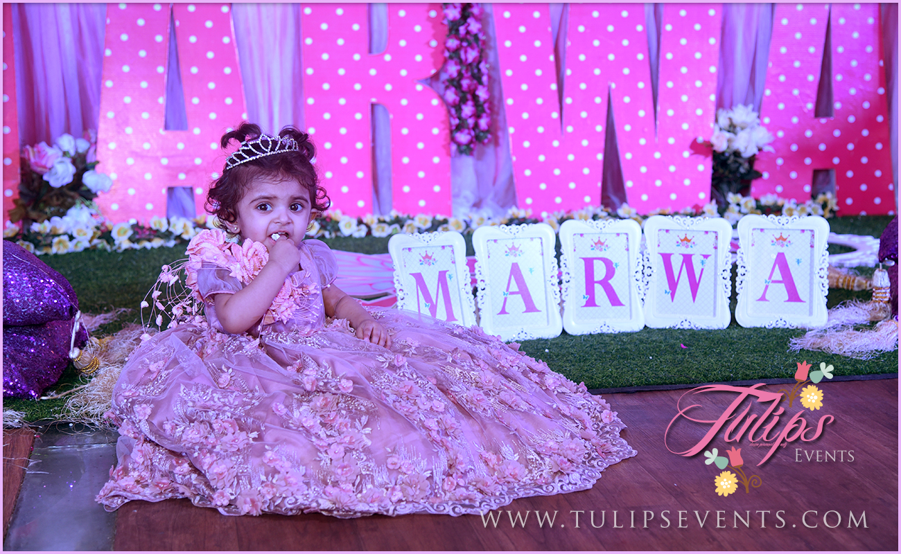 fairy-princess-1st-birthday-party-girl-theme-decor-in-pakistan-8