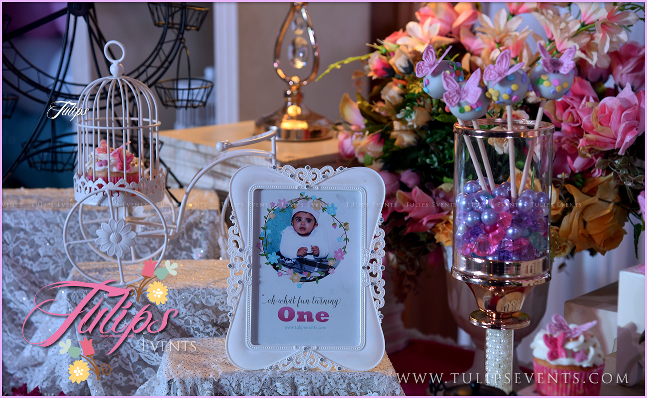 fairy-princess-1st-birthday-party-girl-theme-decor-in-pakistan-9