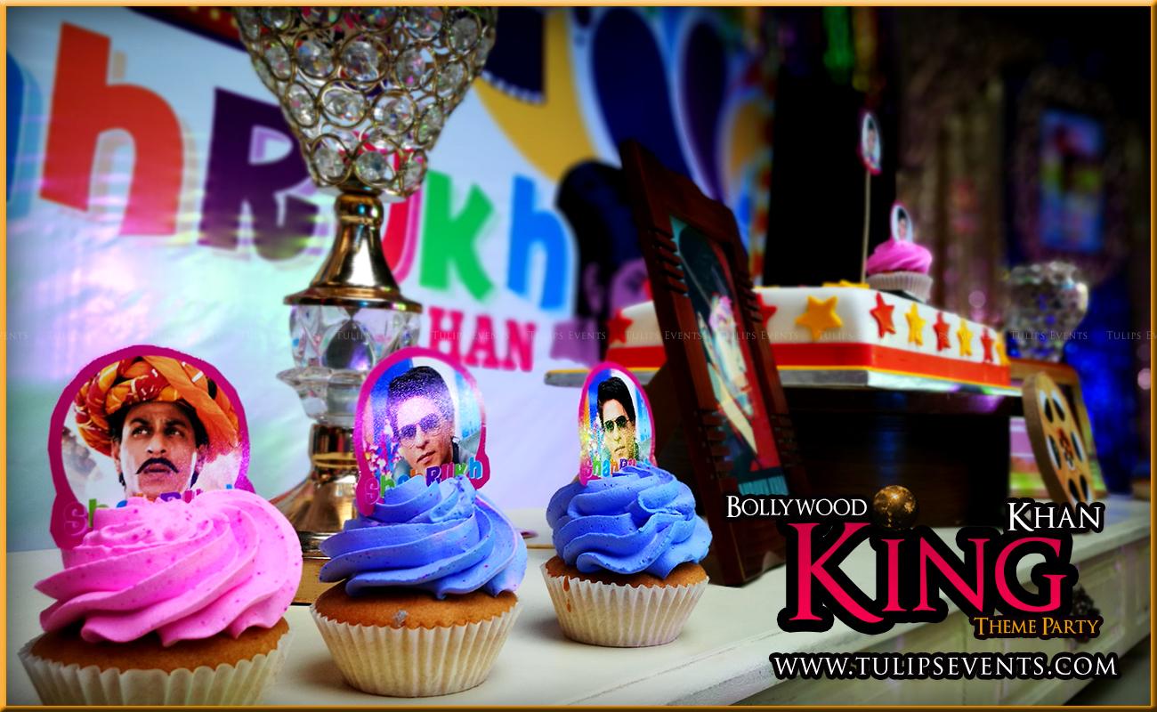 bollywood-star-shahrukh-khan-theme-party-decor-ideas-in-pakistan-08