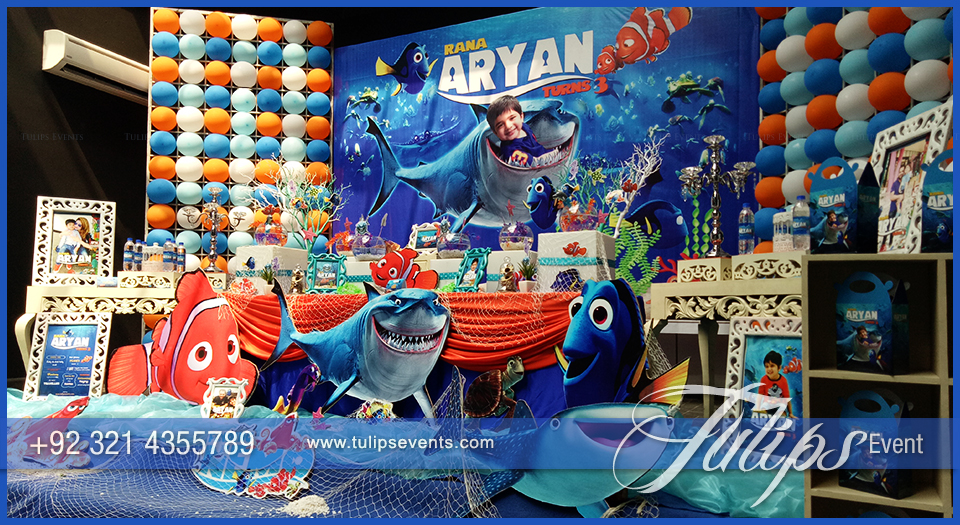 finding-nemo-theme-party-decoration-ideas-in-pakistan-1-2