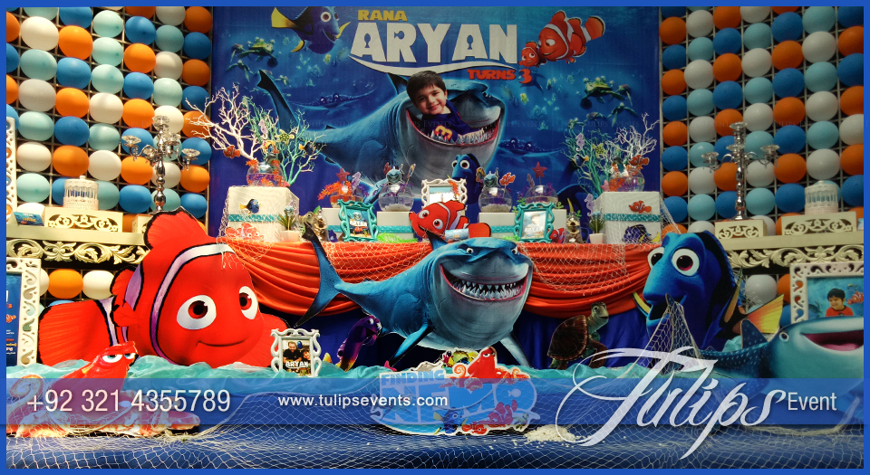 finding-nemo-theme-party-decoration-ideas-in-pakistan-10