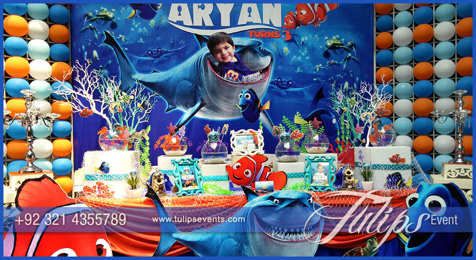 finding-nemo-theme-party-decoration-ideas-in-pakistan-11