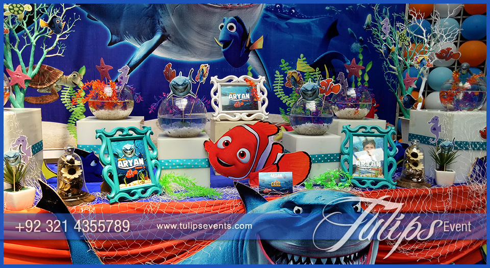 finding-nemo-theme-party-decoration-ideas-in-pakistan-12