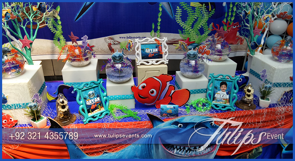 finding-nemo-theme-party-decoration-ideas-in-pakistan-13