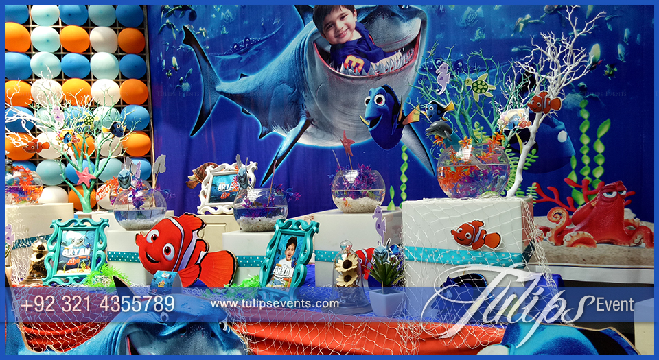 finding-nemo-theme-party-decoration-ideas-in-pakistan-14
