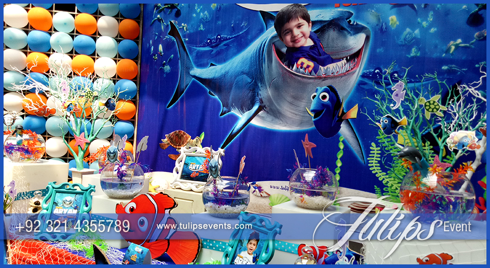 finding-nemo-theme-party-decoration-ideas-in-pakistan-15