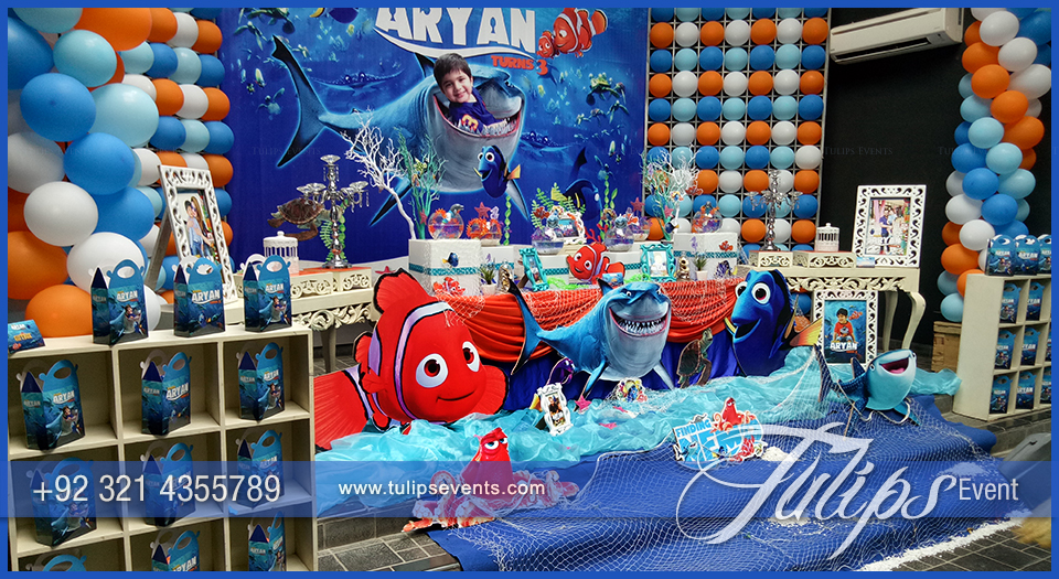 finding-nemo-theme-party-decoration-ideas-in-pakistan-17