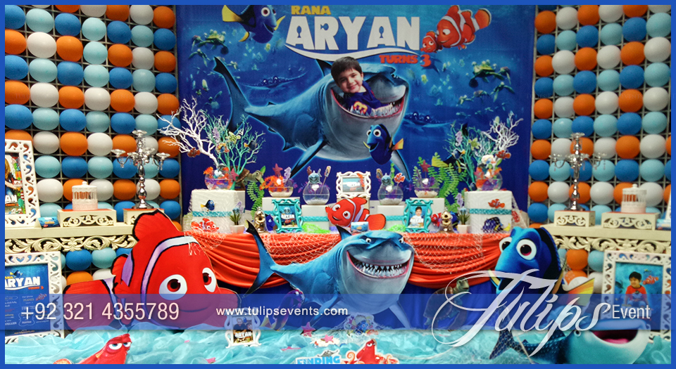 finding-nemo-theme-party-decoration-ideas-in-pakistan-18