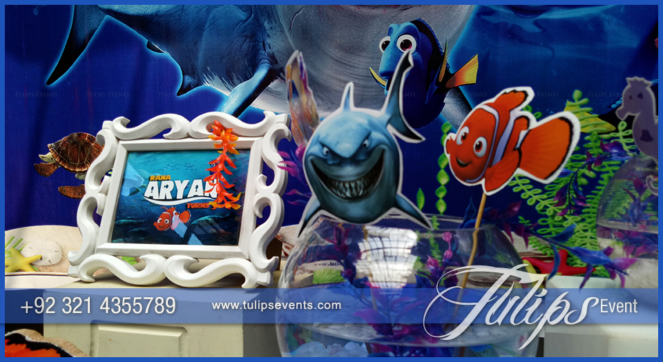 finding-nemo-theme-party-decoration-ideas-in-pakistan-2-2