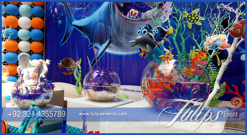 finding-nemo-theme-party-decoration-ideas-in-pakistan-20