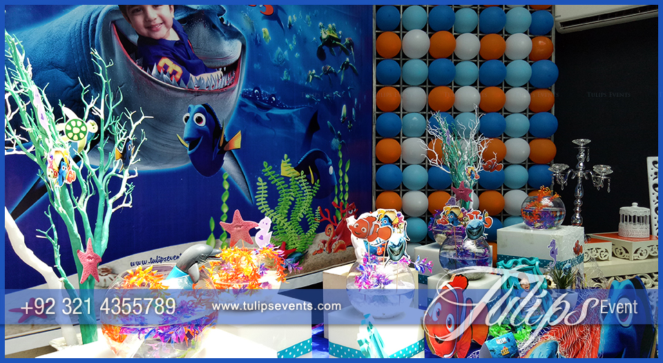 finding-nemo-theme-party-decoration-ideas-in-pakistan-21