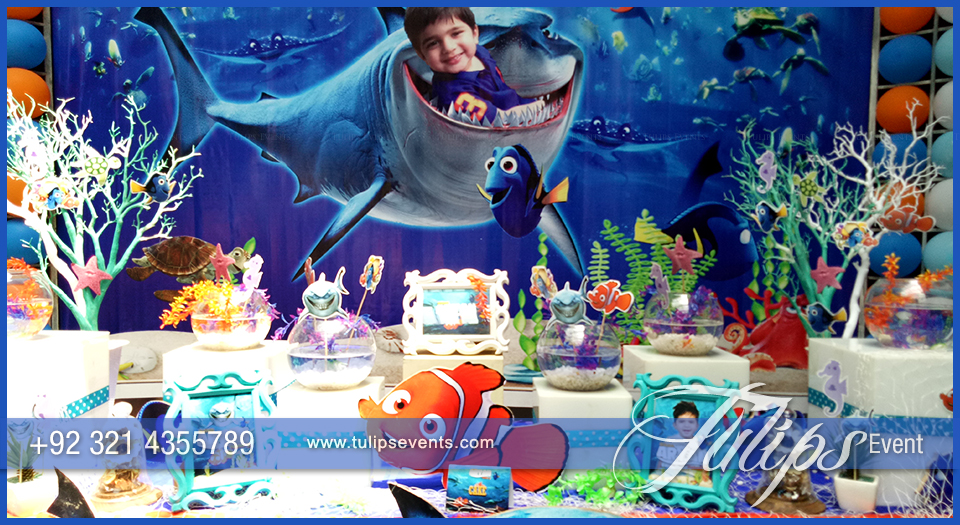finding-nemo-theme-party-decoration-ideas-in-pakistan-24