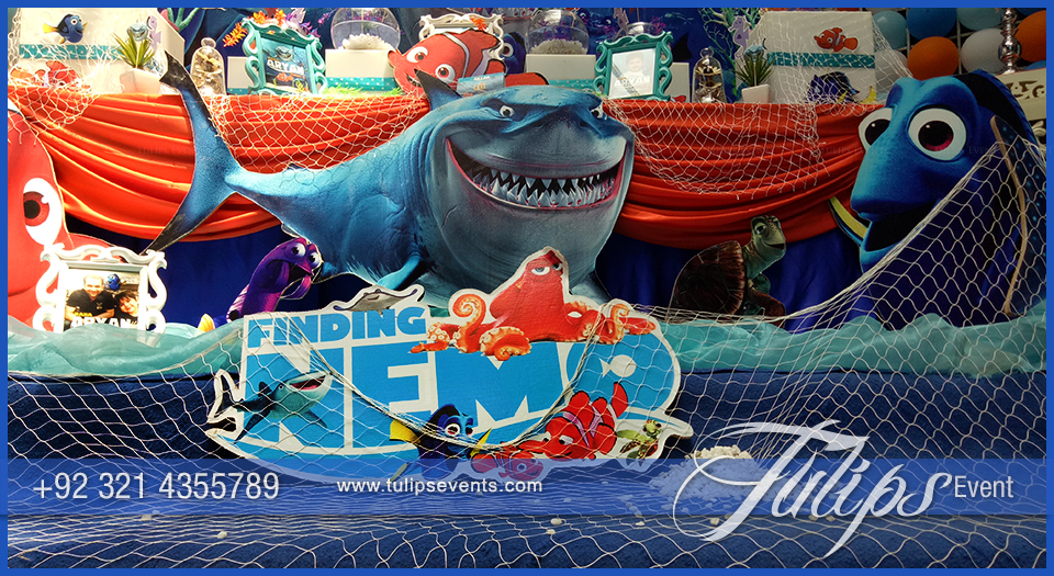 finding-nemo-theme-party-decoration-ideas-in-pakistan-25