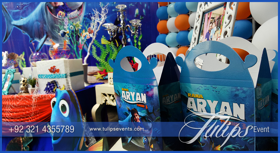 finding-nemo-theme-party-decoration-ideas-in-pakistan-26