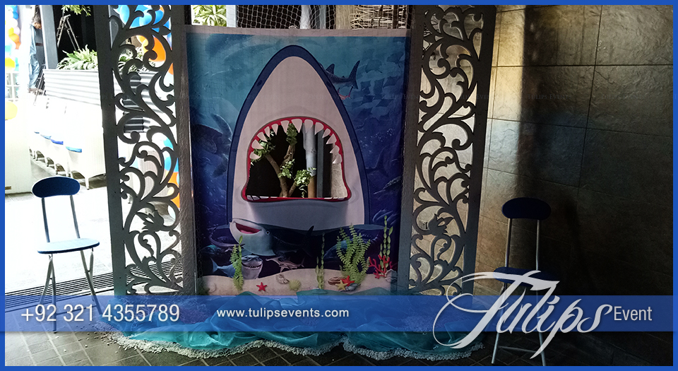 finding-nemo-theme-party-decoration-ideas-in-pakistan-27