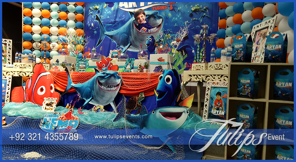 finding-nemo-theme-party-decoration-ideas-in-pakistan-28