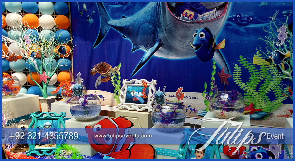 finding-nemo-theme-party-decoration-ideas-in-pakistan-3-2