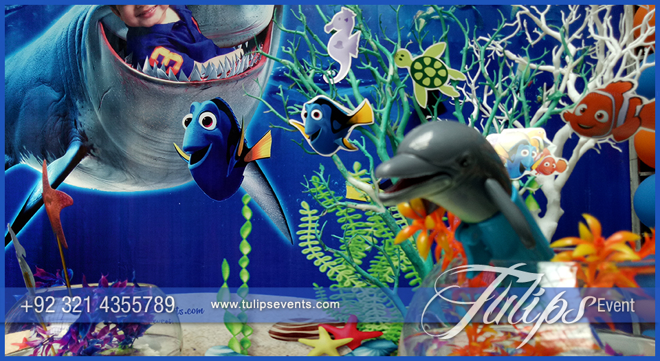 finding-nemo-theme-party-decoration-ideas-in-pakistan-4-2