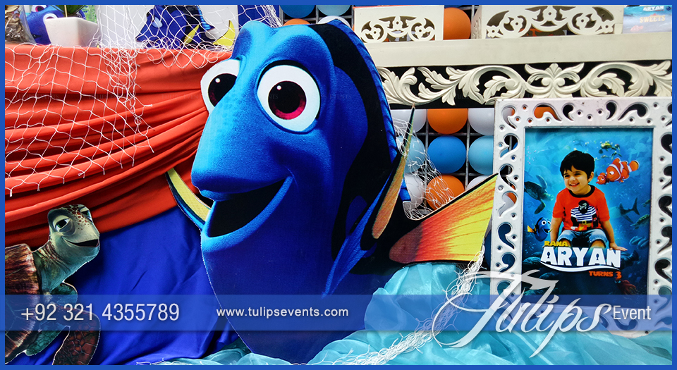 finding-nemo-theme-party-decoration-ideas-in-pakistan-6-2