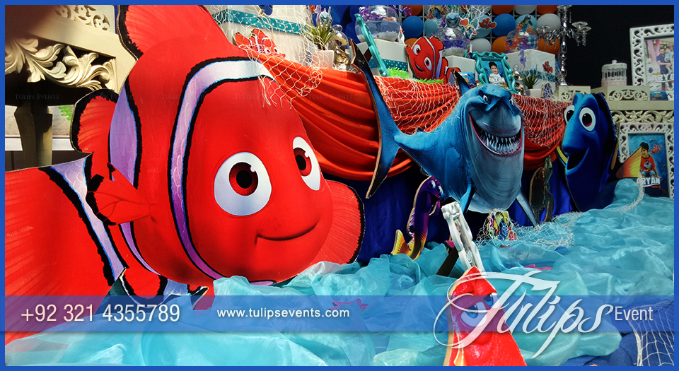 finding-nemo-theme-party-decoration-ideas-in-pakistan-7-2