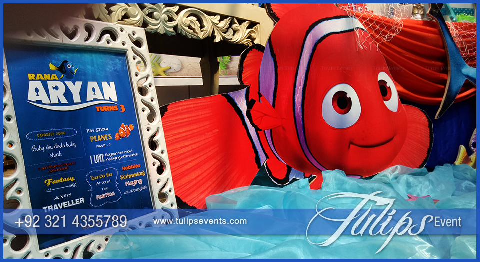 finding-nemo-theme-party-decoration-ideas-in-pakistan-8