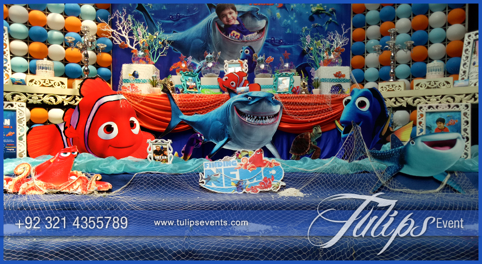 finding-nemo-theme-party-decoration-ideas-in-pakistan-9