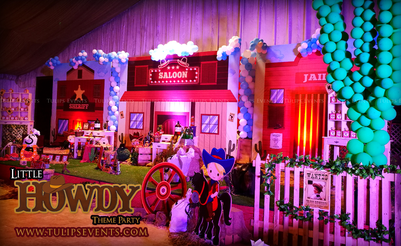 little-cowboy-howdy-party-theme-decoration-ideas-in-pakistan-12